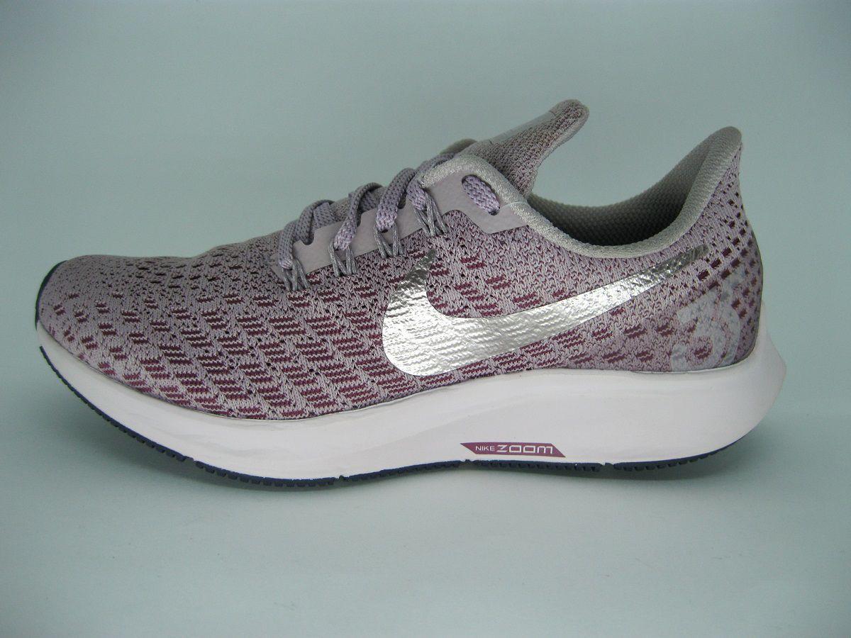 cf70dff8fd563 Tênis Nike Air Zoom Pegasus 35 - FemininoNikeTênisRUN SHOP - CORRA ...