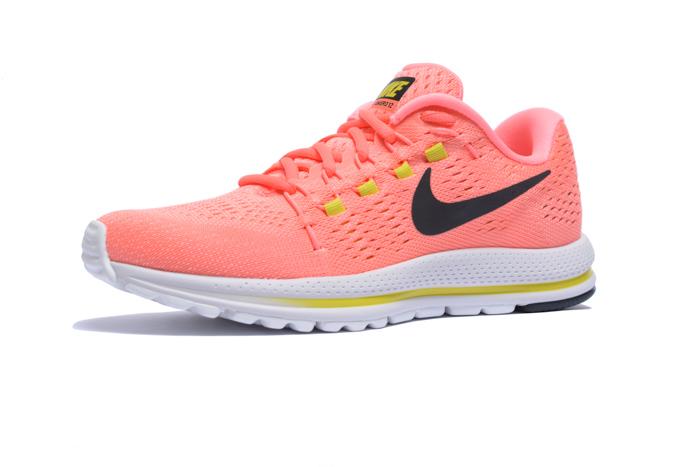 Tênis Nike Air Zoom Vomero 12 Feminino