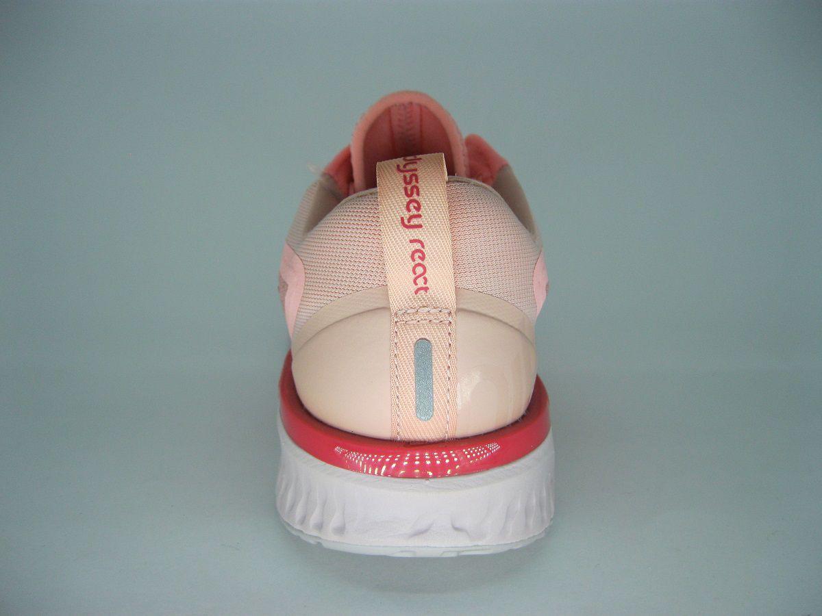 Tênis Nike Odyssey React - Feminino