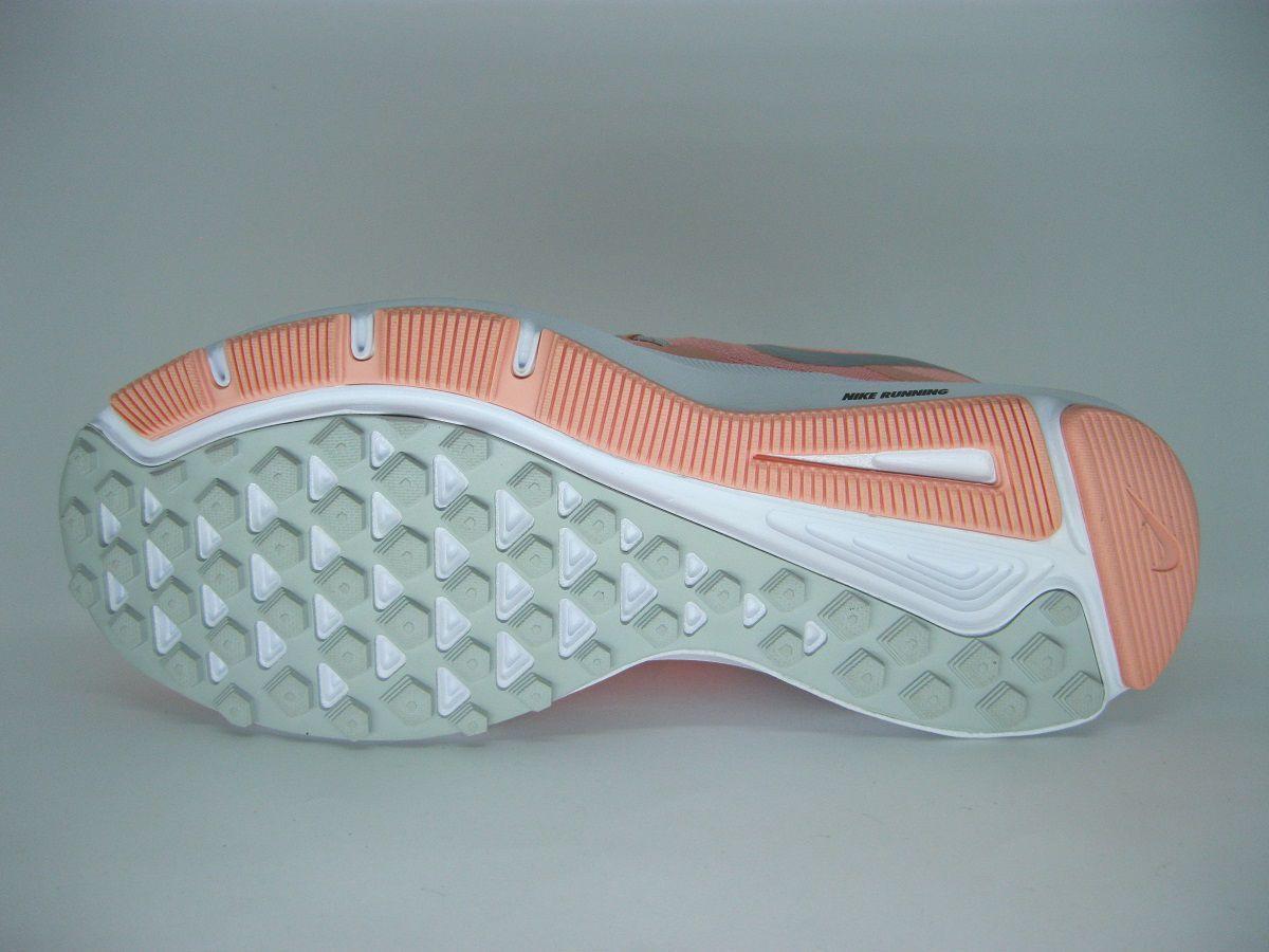 Tênis Nike Run Swit - Feminino