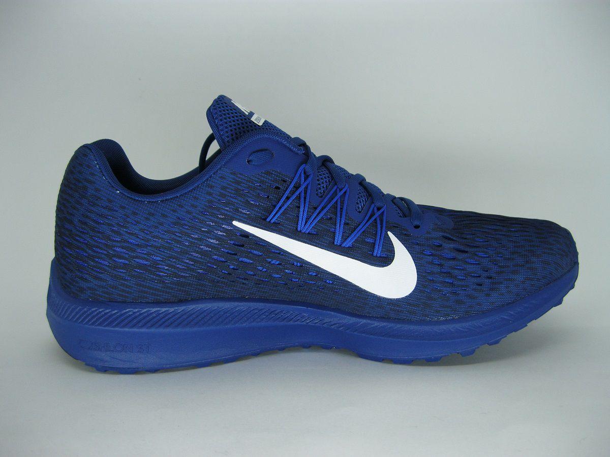 Tênis Nike Zoom Winflo 5 - Masculino