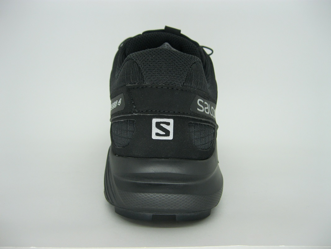Tênis Salomon SpeedCross 4 - Masculino
