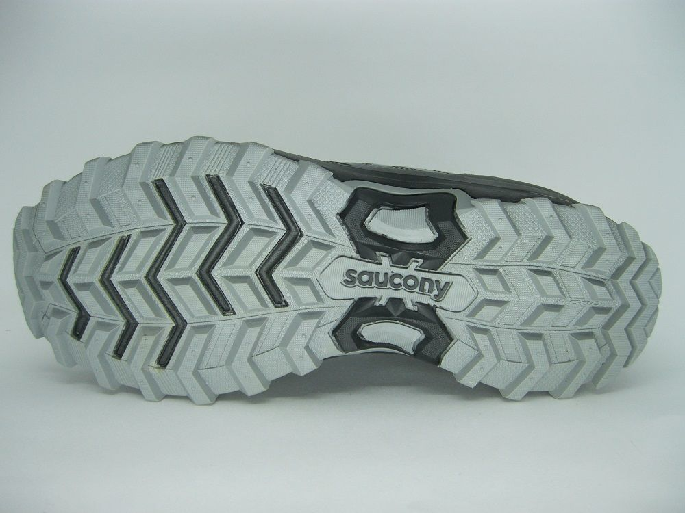 Tênis Saucony Excursion TR 11 - Masculino