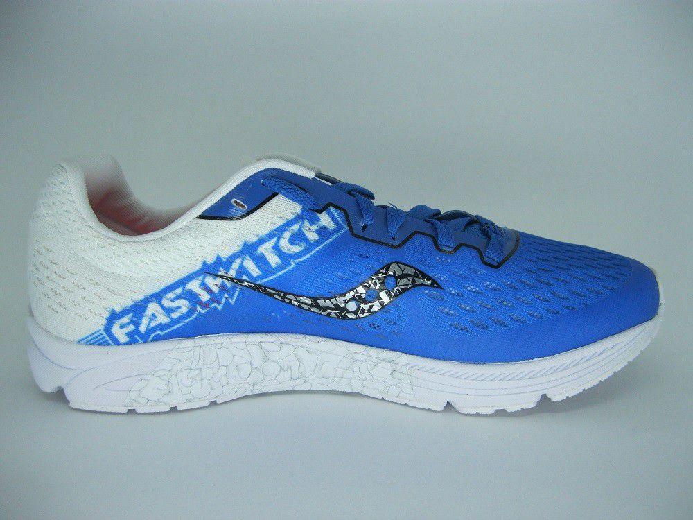 Tênis Saucony Fastwitch 8 - Masculino