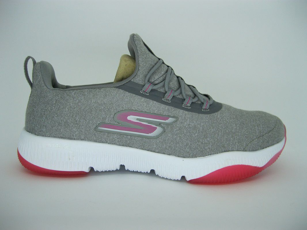 Tênis Skecheres - GO RUN TR Exception - Feminino
