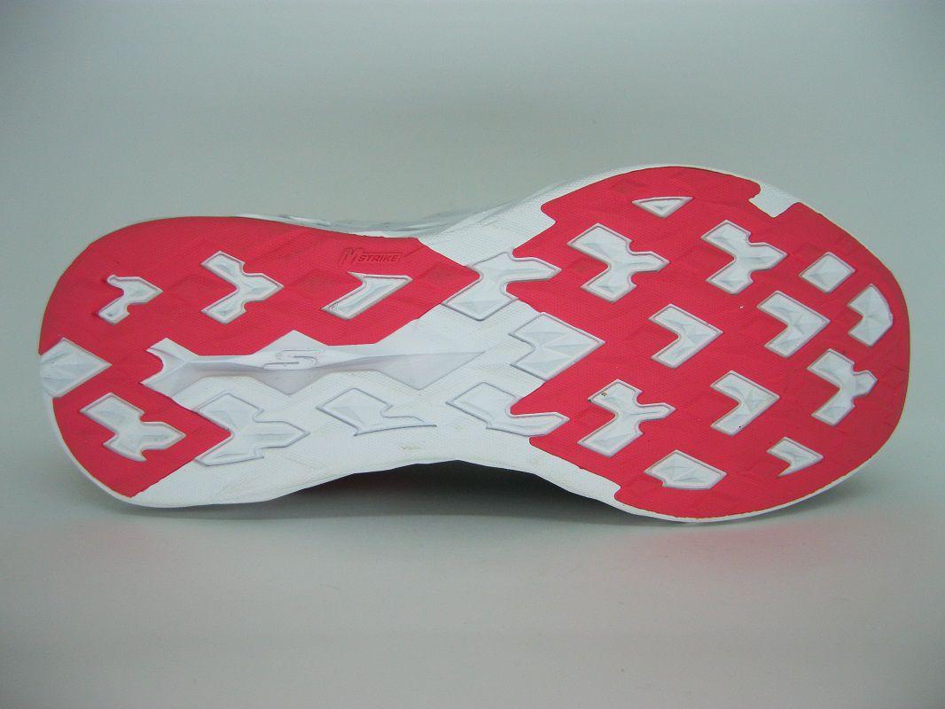 Tênis Skechers - Go Run 6 - Feminino