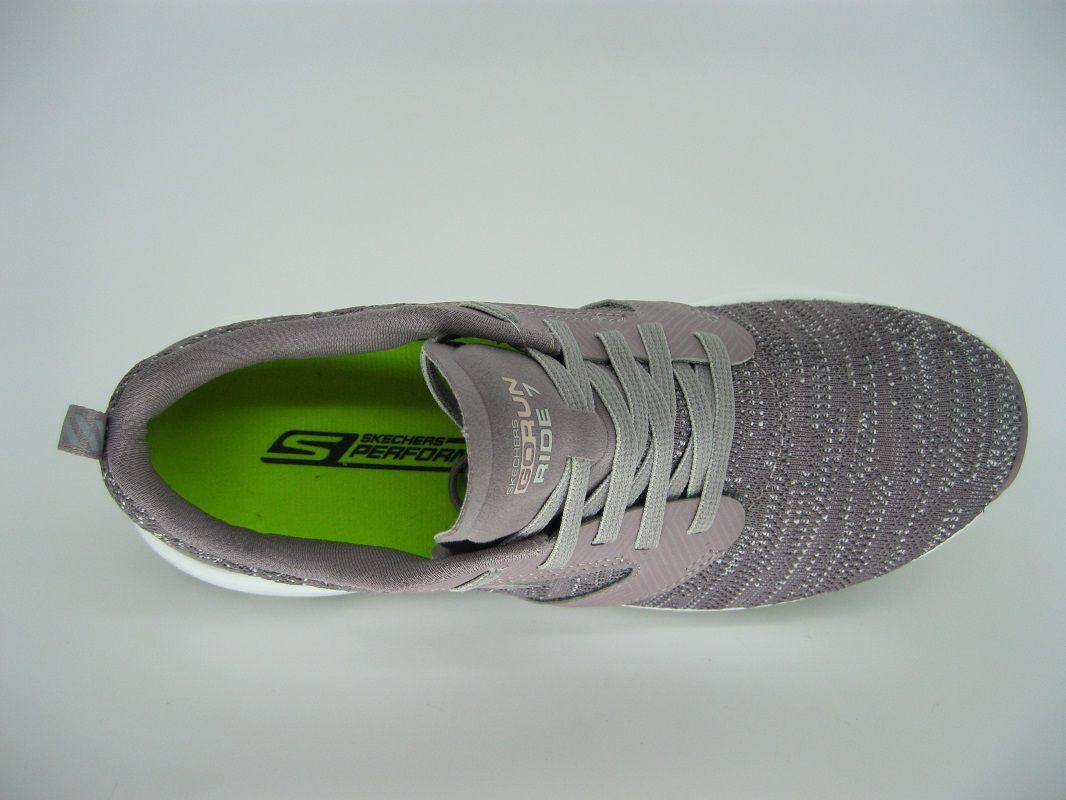 Tênis Skechers - Go Run RIde 7 - Feminino