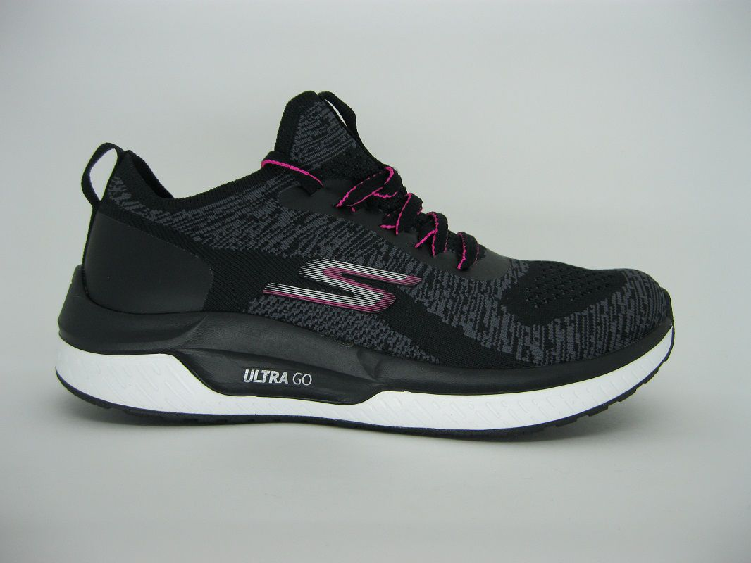 Tênis Skechers - GO RUN STEADY - SWIFT - Feminino