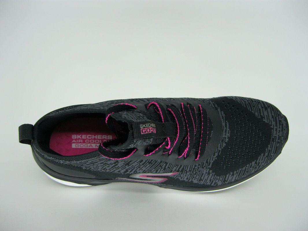 Tênis Skechers - GO RUN STEADY - SWIFT - Feminino
