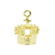 Coroa Dourada - 16mm