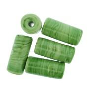 Firma GG - Verde