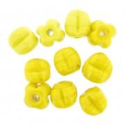 Firma Pitanga - Amarela