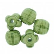 Firma Pitanga GG - Verde