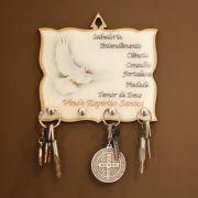 Porta Chaves - Vinde Espírito Santo