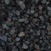 Sal Grosso - Azul Escuro - 100g