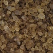 Sal Grosso - Marrom - 100g