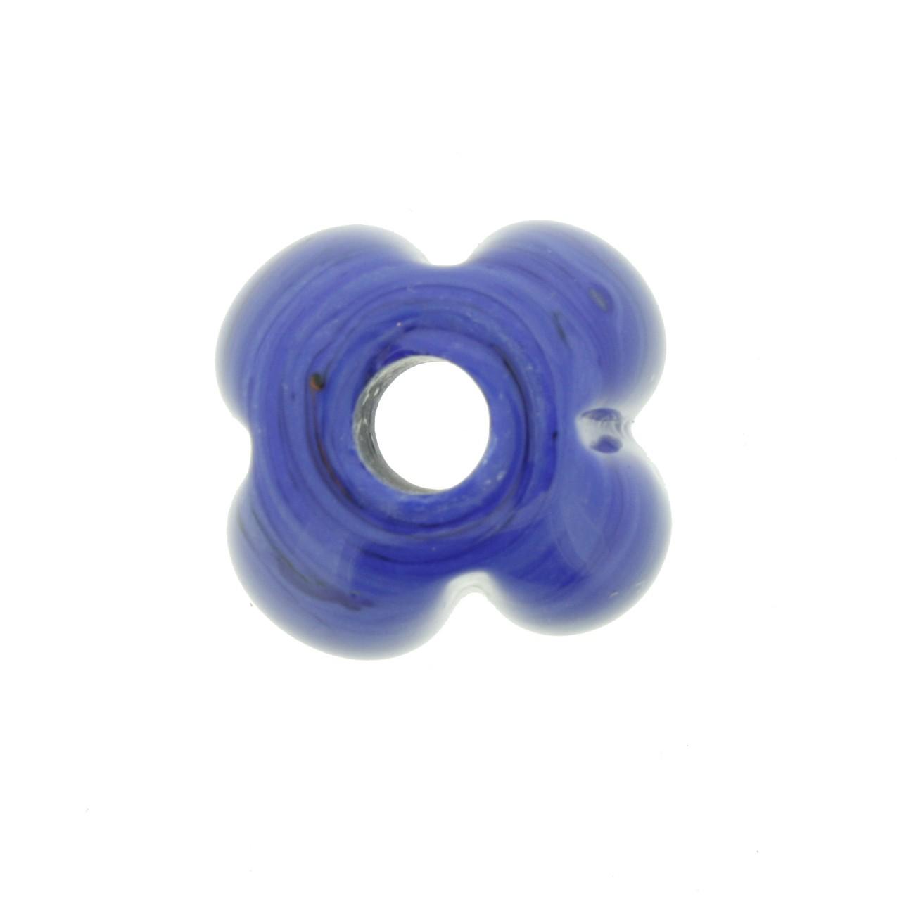 Firma Pitanga - Azul  - Universo Religioso® - Artigos de Umbanda e Candomblé