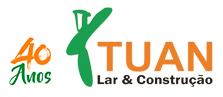 Comercial Tuan Materiais para Construção