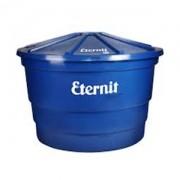 Caixa D'Água de Polietileno Eternit