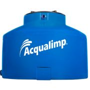 Caixa D'Água Polietileno Água Protegida Acqualimp