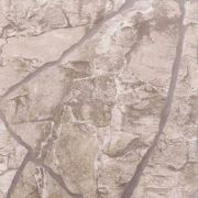 Piso 45x45cm Ref.45323 Nardini