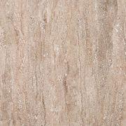 Piso 53X53cm Florença Viva Cerâmica