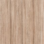 Piso 53X53cm Ravena Marfim Viva Cerâmica
