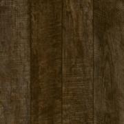 Piso 58x58cm Ref.HD5732 Vistabella