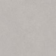 Piso 60x60cm Oxford Grafite  AD4 Área Externa Biancogres