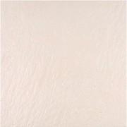Piso Maxigres Etna 60x60cm bianco Eliane