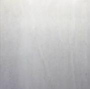 Piso 43X43cm VSP 004 Viva Cerâmica