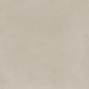 Porcelanato 108x108cm Monterrey Beige Natural Ref.108010 Villagres