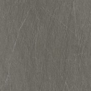 Porcelanato 54x54cm Potiguar Raven Acet Delta
