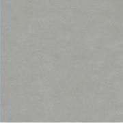 Porcelanato 60x60cm Cemento Grafite Biancogres