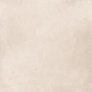 Porcelanato 61x61cm Bistrol Beige AC Gaudi