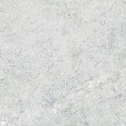 Porcelanato 61x61cm Pégaso Cris Ref.PR61032 Damme