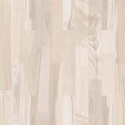 Porcelanato 61x61cm Ref.62/4064 Loft Almond Lux Esther Embramaco