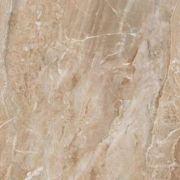 Porcelanato 61x61cm Ref.P62364 Breccia Lux Embramaco