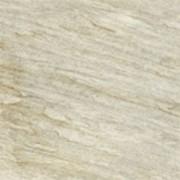 Porcelanato 70x70cm Campania Stone Out Delta
