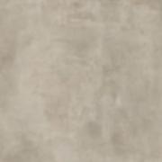 Porcelanato 75x75cm Concret Gray Lux - RT75220 Embramaco