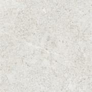 Porcelanato 83x83cm Taurus Ref.830049 Helena