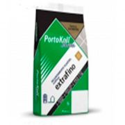 Rejunte Extrafino Portokoll