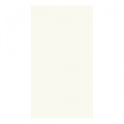 Revestimento 33x60cm Originale Bianco Biancogres