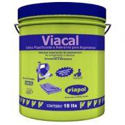 Viacal Balde 18 litros Viapol