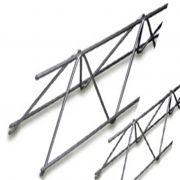 Viga Treliça H12 - 3m - Standard