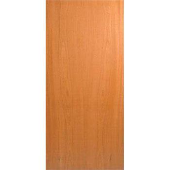 Folha de Porta Encabeçada Itauba  - Comercial Tuan Materiais para Construção