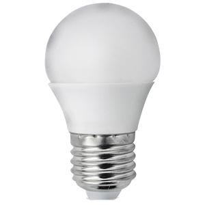Lâmpada Led 9W 6500K Bivolt  - Comercial Tuan Materiais para Construção