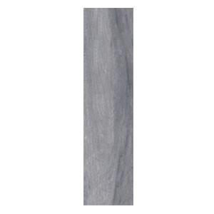 Piso 19x57cm Madeiro Cinza Savane  - Comercial Tuan Materiais para Construção
