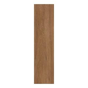 Piso 22x90cm Treviso Lume  - Comercial Tuan Materiais para Construção