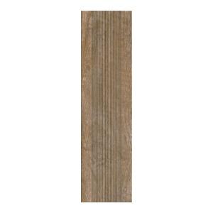 Piso 31x120cm Ecowood Lume  - Comercial Tuan Materiais para Construção